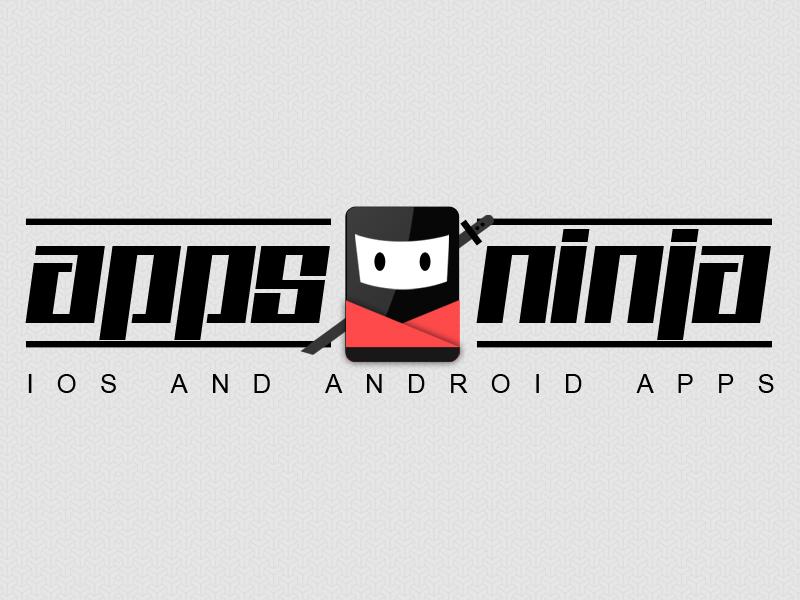 Apps Ninja