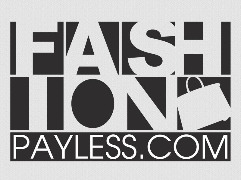 Fashion Payless