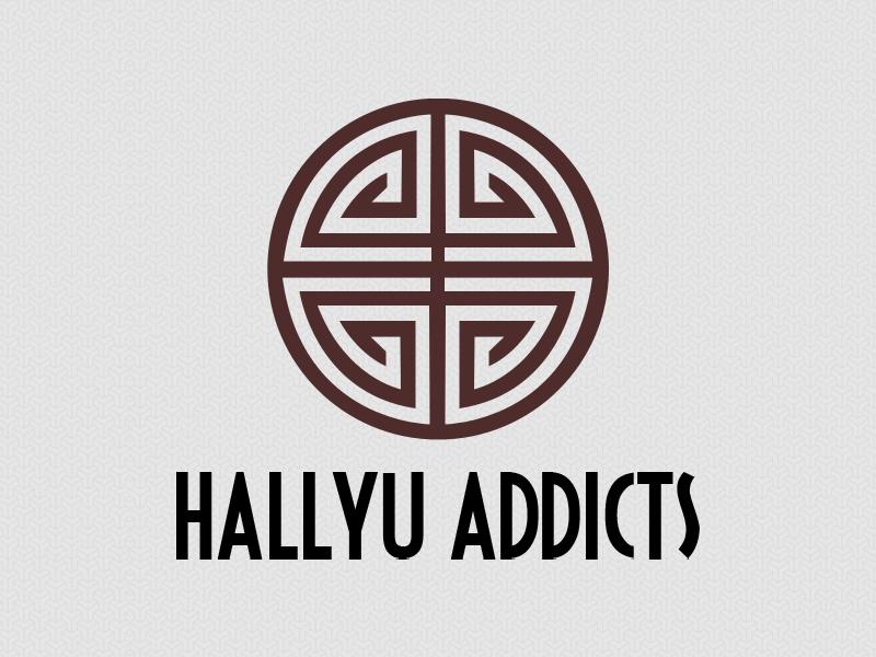 Hallyu Addicts