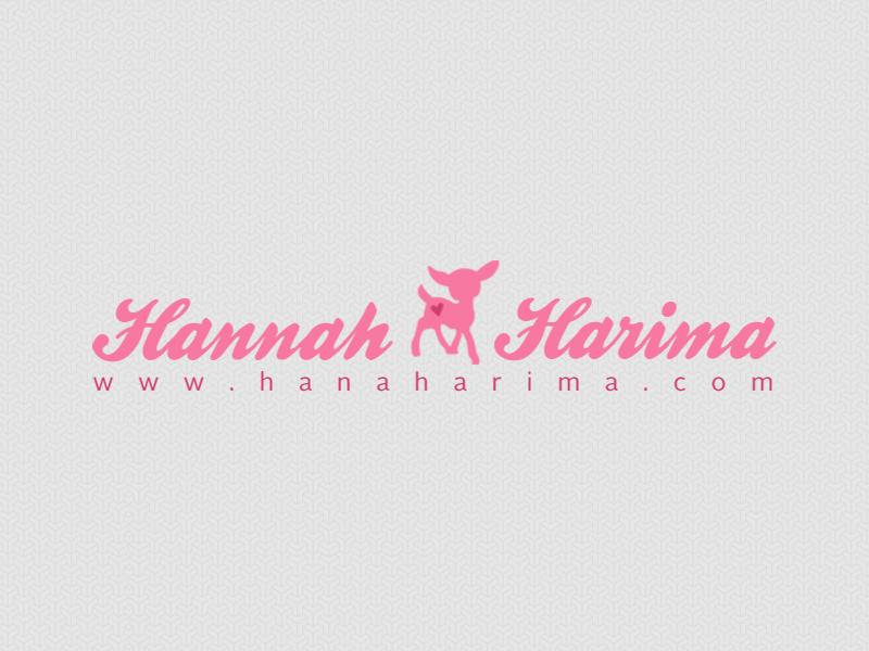 Hannah Harima