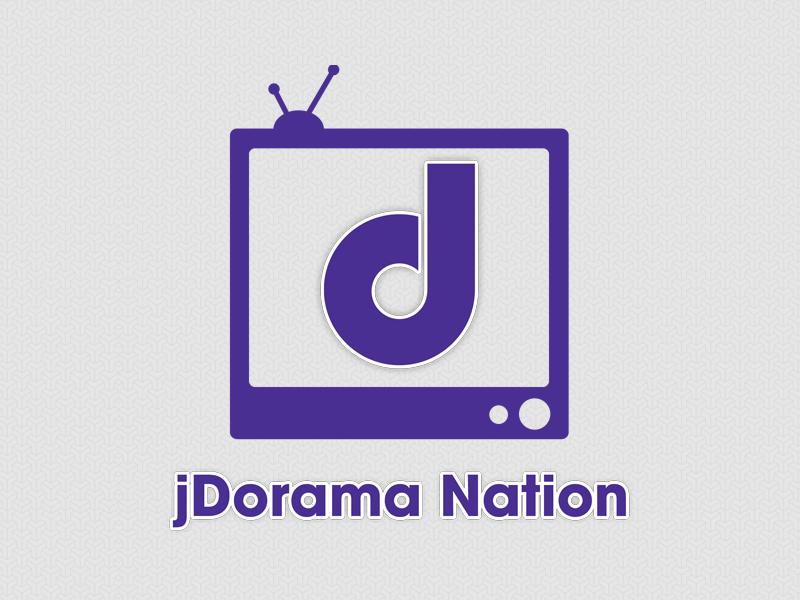 JDORAMANATION-LOGO-2