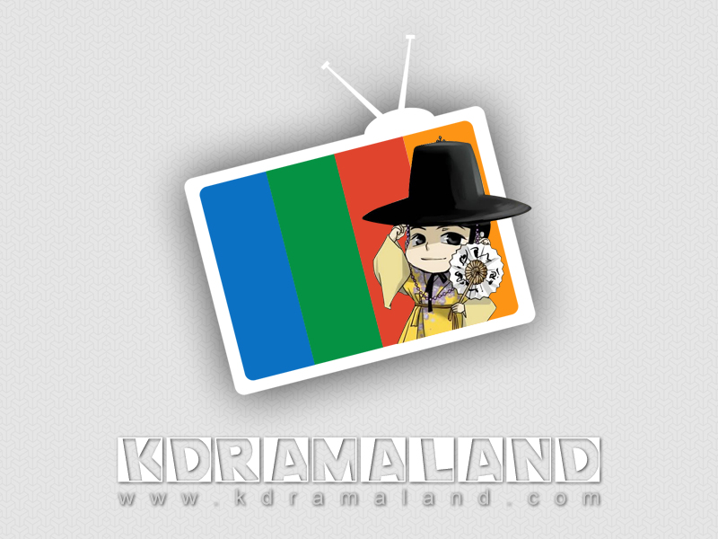 KDRAMALAND-LOGO-2