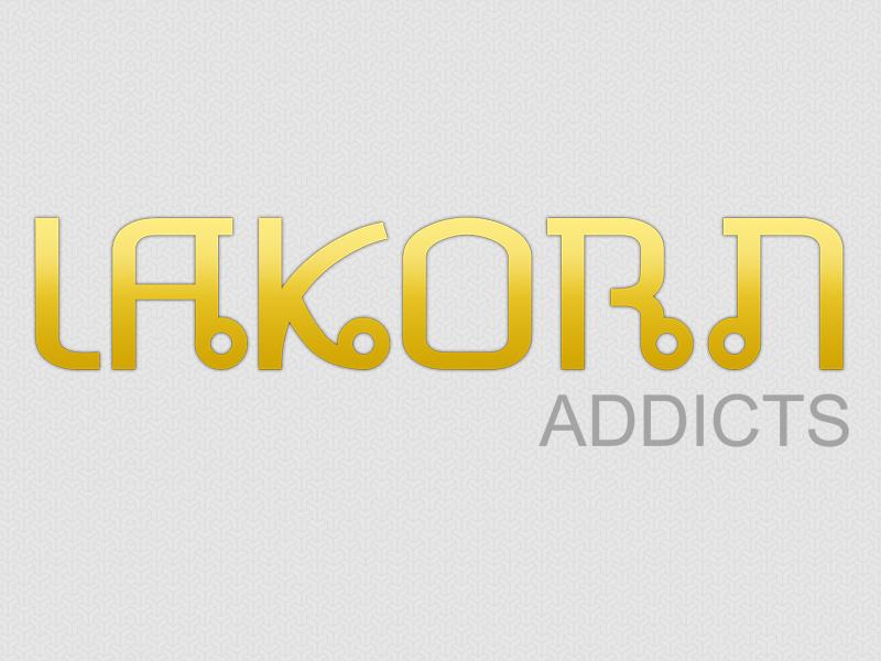 Lakorn Addicts
