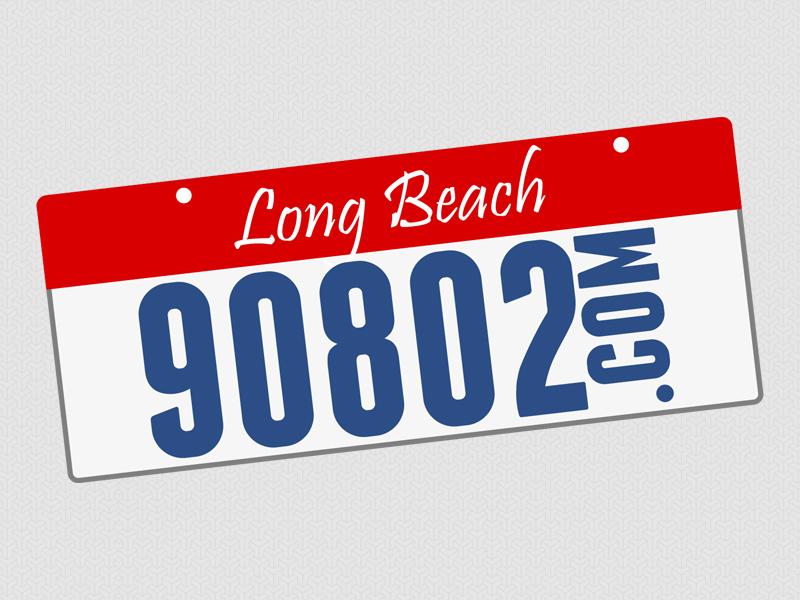 LONGBEACH90802-LOGO-2