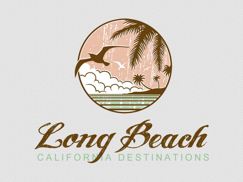 Long Beach California Destinations