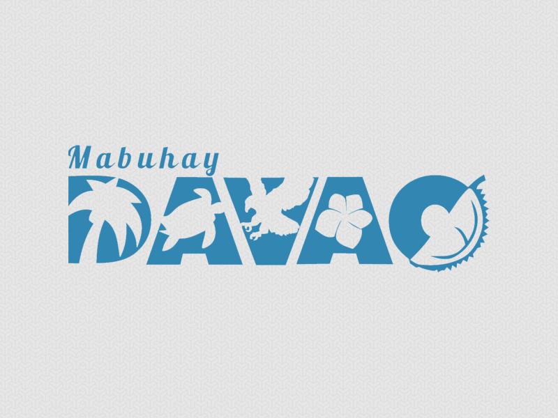 Mabuhay Davao