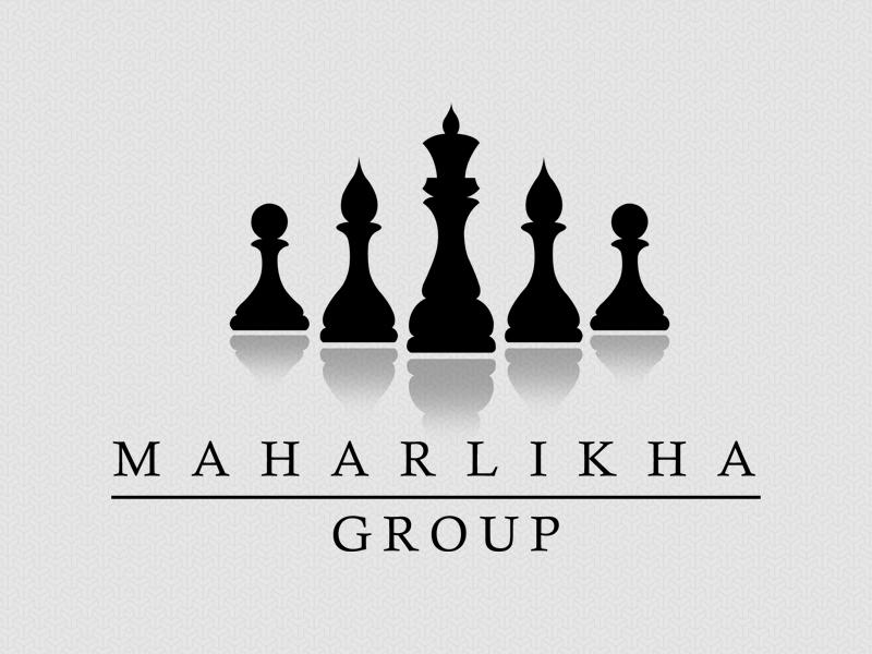 Maharlikha Group